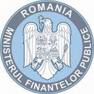 ionu-mi-a-romania-se-situeaza-pe-locul-5-intre-statele-membre-ale-uniunii-europene-cu-cel-mai-scazut-nivel-de-indatorare